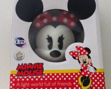 Philips SoftPal Minnie