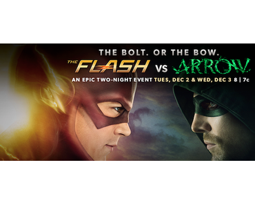 """Trailer-Update: Neue Clips zur zweiten Staffel von """"Helix"""", zu """"Flash va. Arrow"""" und """"Agent Carter"""""""