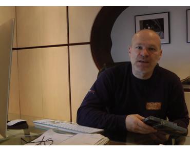 Rampage 3: Uwe Boll startet Crowdfundig-Kampagne
