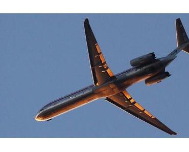 12 Tipps zur Online-Flugbuchung