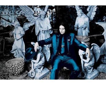 Clip des Tages: Jack White – Would You Fight For My Love?