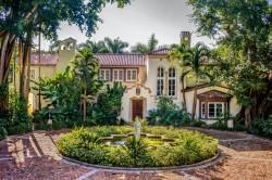 Miami's teuerstes Anwesen – La Brisa