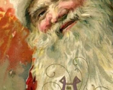 Die 10 schönsten Filme für die Weihnachtszeit!