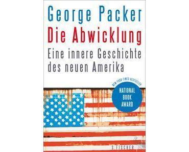 Ein amerikanischer Blick auf Berlin