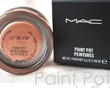 """[Geswatcht] Paint Pot """"Let Me Pop"""""""