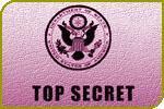 Bilderberg-Ableger: Trilaterale Kommission trifft sich in Washington