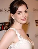 The Dark Knight Rises: Anne Hathaway spielt Catwoman