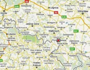 Polen: neue Massengräber mit 48.000 Toten entdeckt