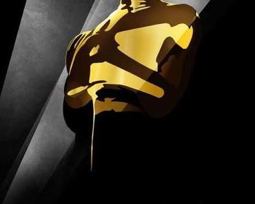 Moritz´persönliche Oscars 2011