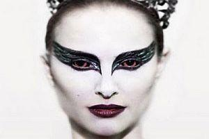"In aller Kürze: ""Black Swan"" [USA 2010]"