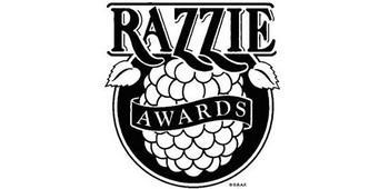 Nominierungen für die Goldene Himbeere 2011