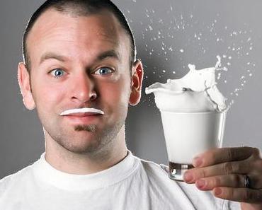 Schafmilch ein Allheilmittel?