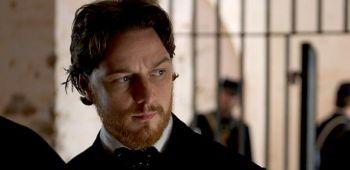 Trailer zu Redford Film 'The Conspirator'