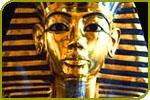Hawass widerspricht: Grab des Tutanchamun bleibt vorerst geöffnet