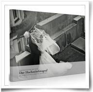 "Out now: e-Book ""Der Hochzeitsfotograf"""