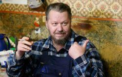 """""""Die Ludolfs"""" – Günter Ludolf starb an Herzinfarkt"""