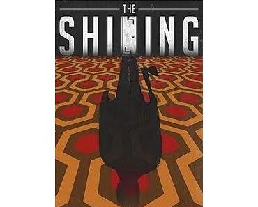 """Shining"" [Stephen King, 1977]"