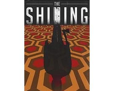 """Shining"" [Stephen King, 1977]"