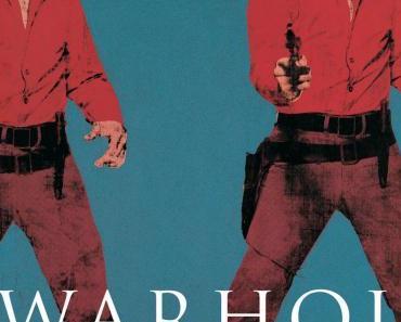 Lesetip: Warhol