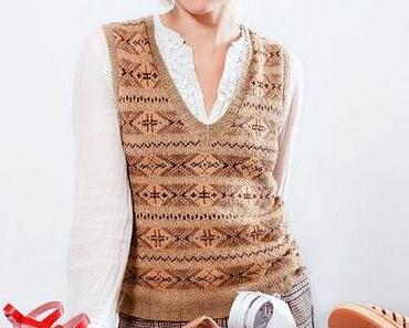 Fashionnews: Swedish Hasbeens für H
