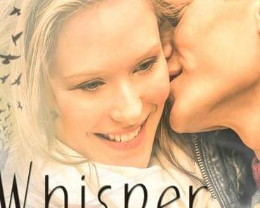 Eileen Janket – Whisper a Wish (E-Book)