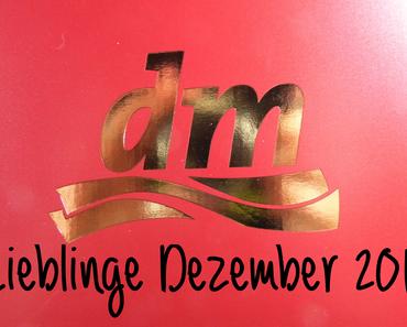 [Boxenchaos] DM Lieblinge Dezember 2014