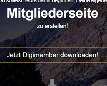 DAS Verkaufs-PlugIn für Wordpress jetzt kostenlos!