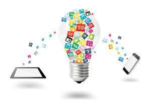 Salesforce1 Lightning: Jeder kann jetzt Apps entwickeln – blitzschnell!