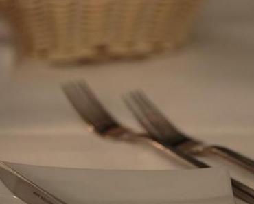 Kulinarischer Genuss im Werzer's mit Seeblick