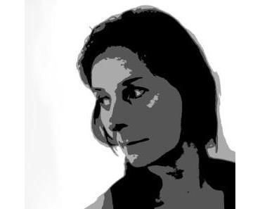 Catalina Cudd