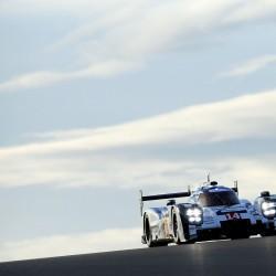 Porsche: Klares Bekenntnis zum Werks- und Kundensport