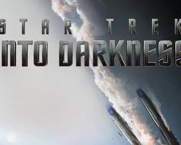 Adieu, Roberto Orci! Quo Vadis, Star Trek? - Ein Update zum Thema