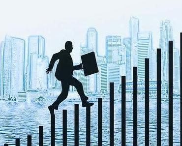 Stellenmarkt: Das sind die - angeblich - Top-20-Arbeitgeber für 2015 !!