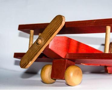 Brüder-Wright-Tag – der amerikanische Wright Brothers Day