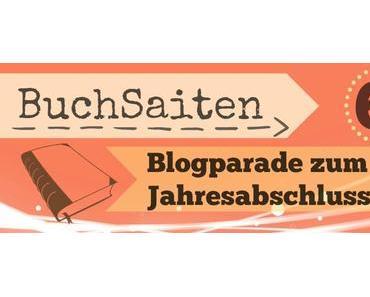 Blogparade – zum Jahresende 2014