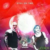 GB Expansion - Still On Time