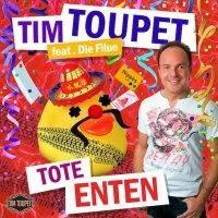 Tim Toupet feat. Die Filue - Tote Enten
