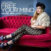 Fadi Awad - Free Your Mind