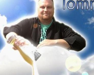 Mr. Tomm - Im Himmel Gibts Kein Bier