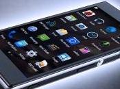 Samsung Galaxy mini preiswert Aldi