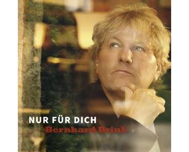 Bernhard Brink - Nur Für Dich