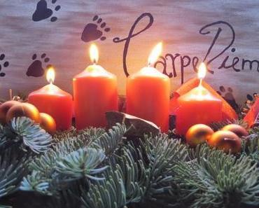 TV-Tipp – Weihnachten im WDR – Teil 1