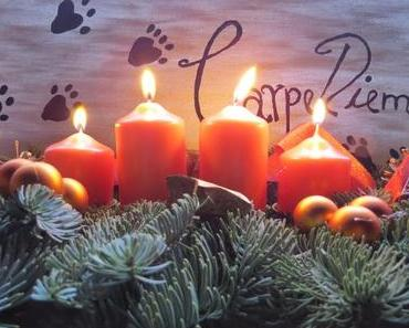 TV-Tipp – Weihnachten für Kinder im MDR – Teil 1