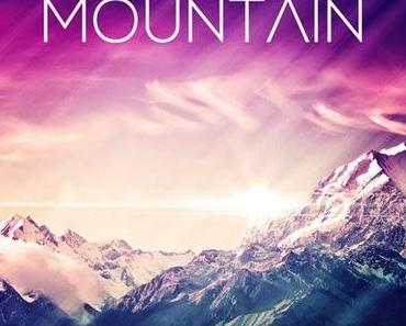 Max4U & Miami Reest - Mountain