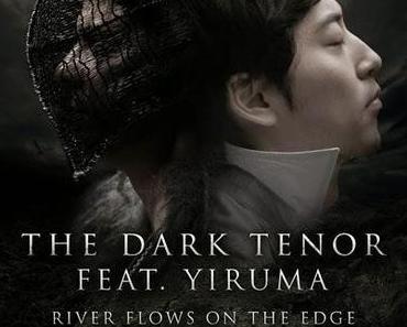 The Dark Tenor feat. Yiruma - Symphony Of Light