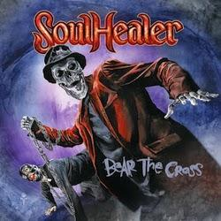Soulhealer - Bear The Cross