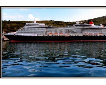 Passagier 23 – Ein Thriller auf hoher See von Sebastian Fitzek