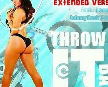 Young Ryda - Throw It Back