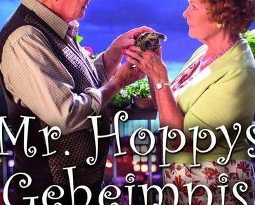 "Review: MR HOPPY'S GEHEIMNIS – Roald Dahl's ""Wolke 9"""