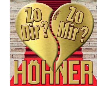 Höhner - Zo Dir Oder Zo Mir